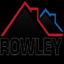 Rowley Roofing