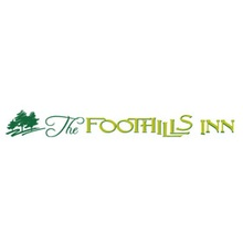 The Foothills Inn