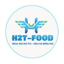 h2tfood