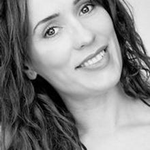 Graciela Díaz Marinas