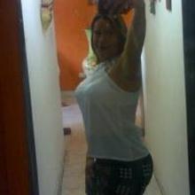 Angy Betancourt