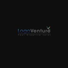logoventures