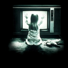 Poltergeist, la película maldita