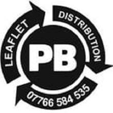 PB Leaflet Distribution