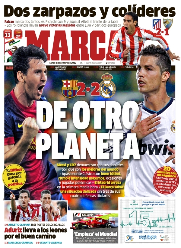 Messi Ronaldo Jpg