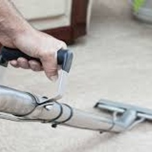 Carpet cleaning in rancho santa margarit