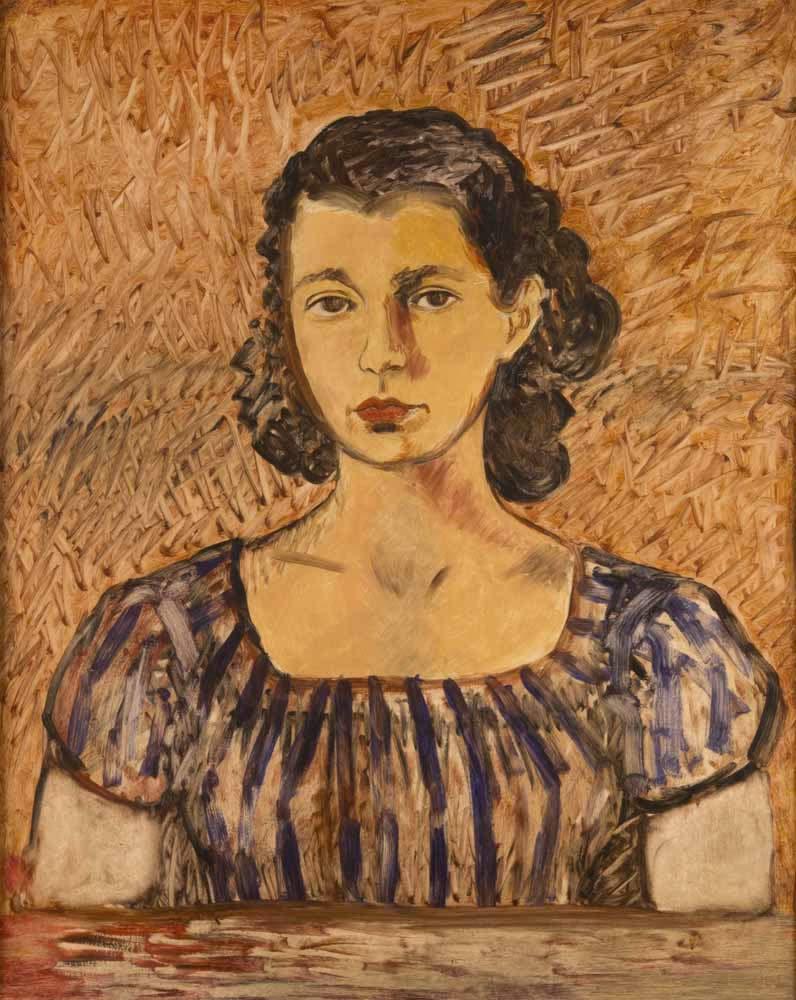 Frida Obrasmuseo 310