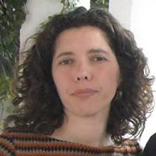 Marian Sánchez Col