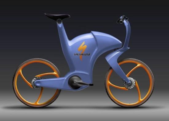 Bicicleta Original Rara Curiosa Divertida 03