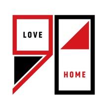 90 LoveHome   Organization Profiles