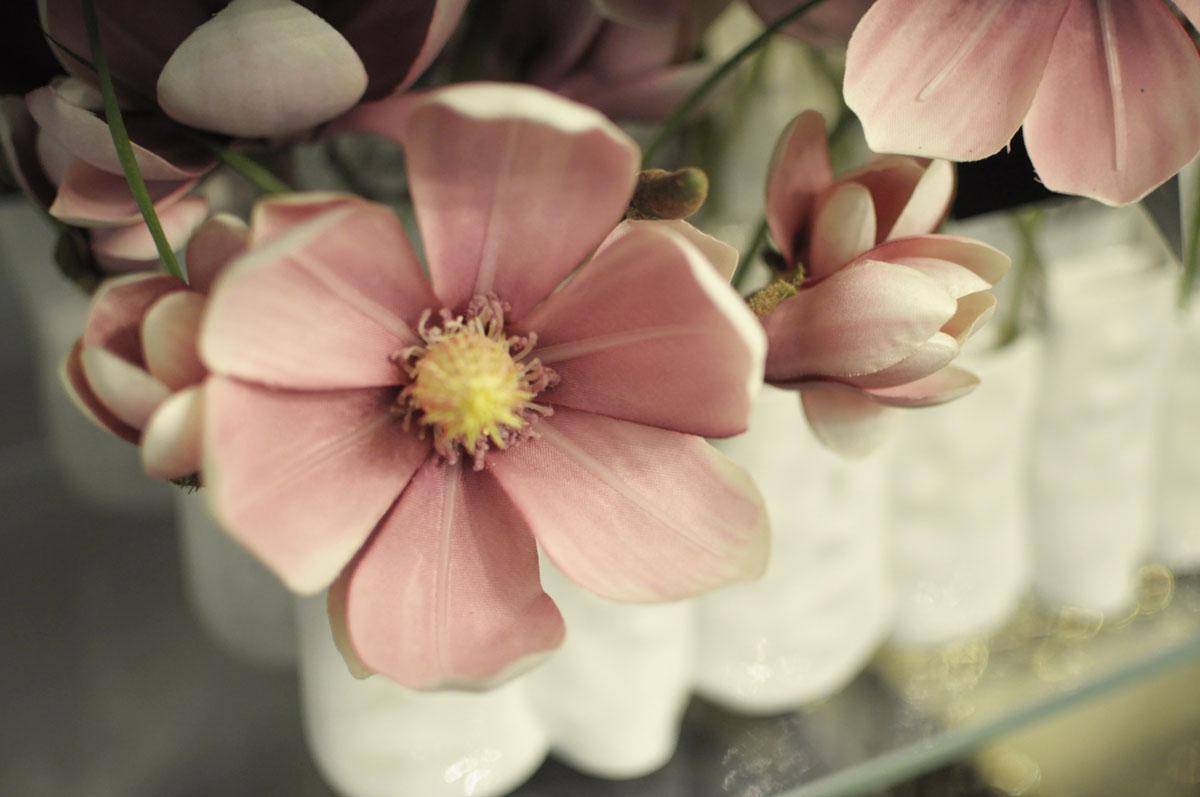 6 Atelier Fleurs Sia Leblogdefiancee Com