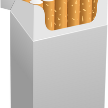 Custom Cigarette Boxes for Your Brand