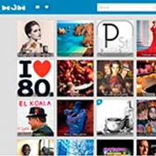 beQbe noticia en guanajuatoinforma.com