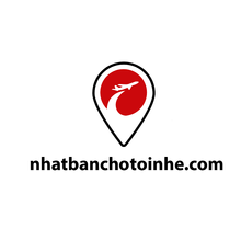 nhatbanchotoinhe