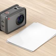 Fotografía digital II. Retoca imágenes