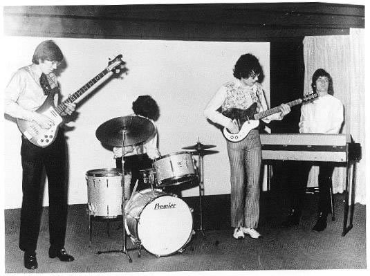 1967 20pink 20floyd 20at 20emi 20manchester 20square 20 2813 29