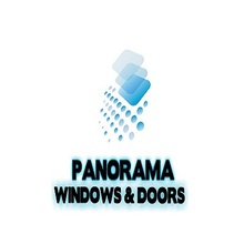 Panorama Windows and Doors Oshawa