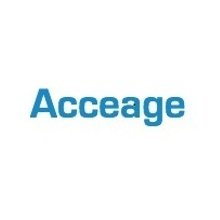Acceage