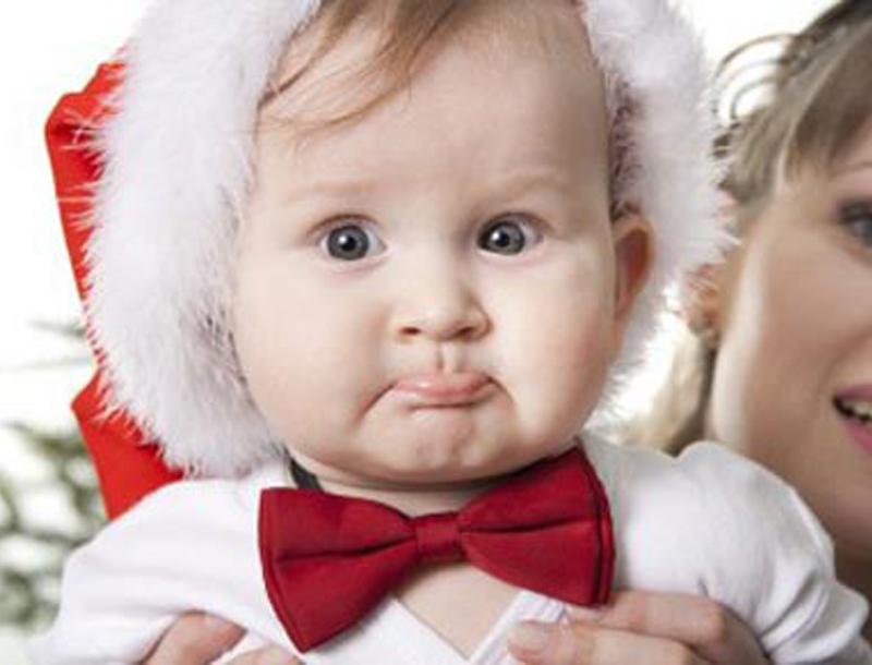 Semana Ninos Navidades