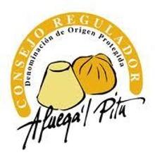 Asturias-Queso Afuega´l pitu