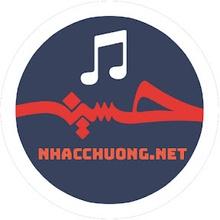 Nhạc Chuông Net