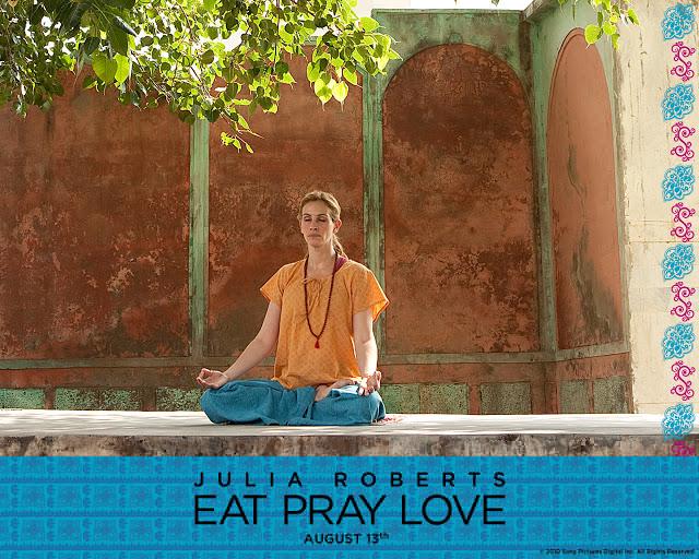 Eat Pray Love06
