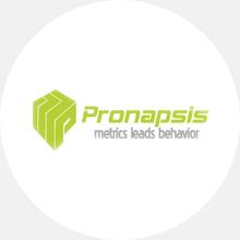 Pronapsis Empresarial