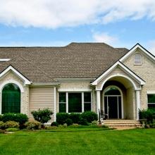 ¿Problemas para encontrar inmobiliarias?