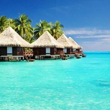 10 destinos para viajar en enero