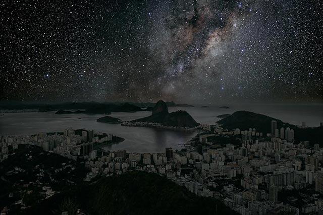 Ht Rio 4 20 Darkened Skies Ll 130307 Wblog