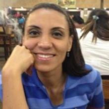 Marisela Tineo