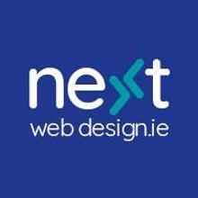 Next Web Design