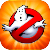 Ghostbustersparanormalblast