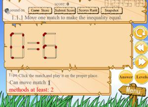 Igualdad Cerillas2 300x217