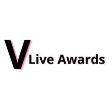 VLive Awards