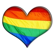 Simbología LGBT