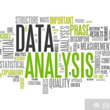 dataanalyticstraininginbhilai