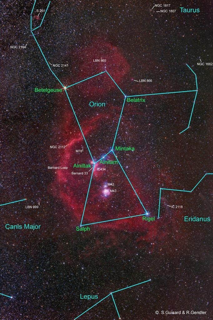 Sgu Rge Objects Orion 070315 20 50mmf5p6 Stl H37x10m Lrvb6x10m Vrg1ll Lm Cp8