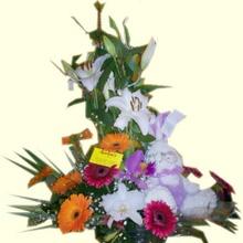 El significado de las flores