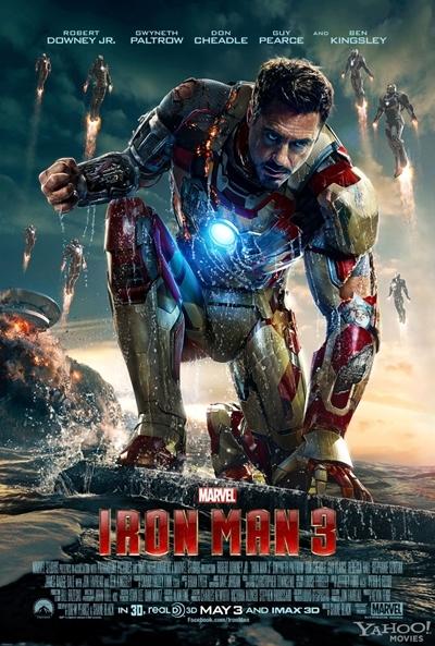 Iron Man 3 05