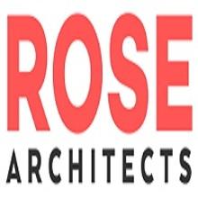 Rose Architects