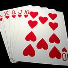 Juegos Clasicos De Cartas Beqbe