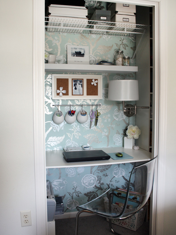 Rms Jenniferpaigejones26 Silver Ice Blue Closet Office S3x4 Lg