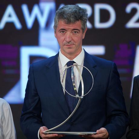Mag Premio 2014