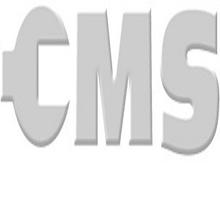 cranbournemechanicalservices