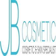 JB Cosmetic