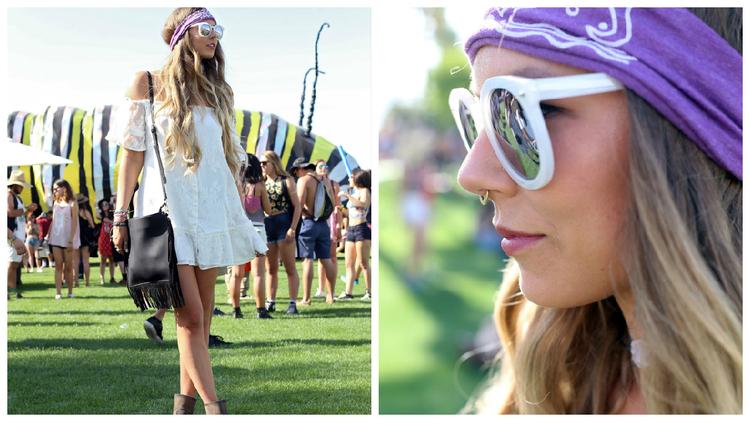 12 Coachella Festival 2015 Site Beqbe