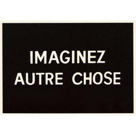 Ben Imaginez Autre Chose Cartes Postales 435054390 Ml