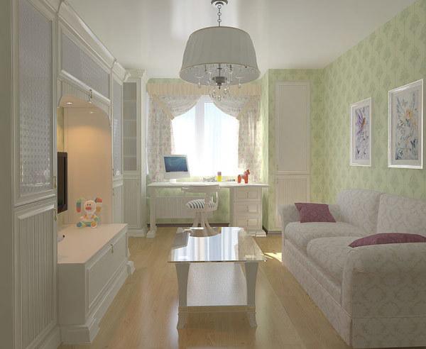 Teenarger Bedrooms 2