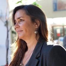 María Vallés Segura